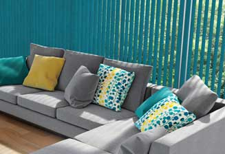 Vertical_Blinds_Aqua