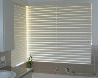 Blinds Rians Window Treatmentsrians Window Treatments