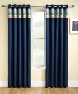 drapes by Rians