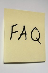 faqs-by-rians