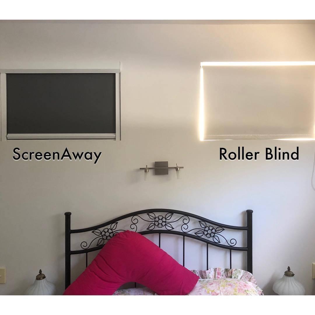 roller-blind-comparison-3